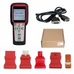 Super SBB2 Key Programmer