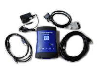 GM MDI Multiple Diagnostic Interface