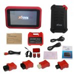 XTOOL X100 PAD Tablet Key programmer
