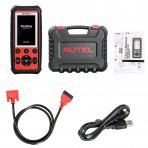 Autel MaxiDiag MD808 Pro Full Systems