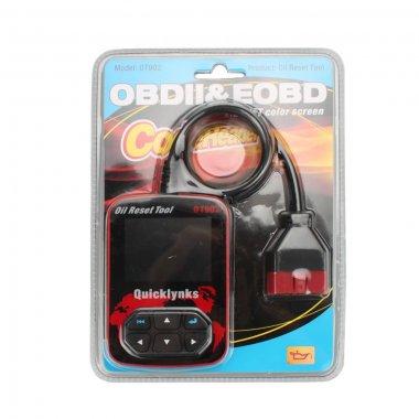 ot902 oil / service reset tool [cr019] - $65.00