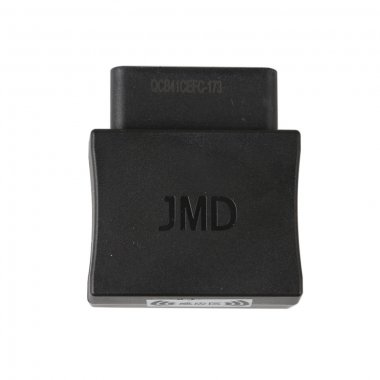ID48 DATA Read OBD Adapter for Handy Baby
