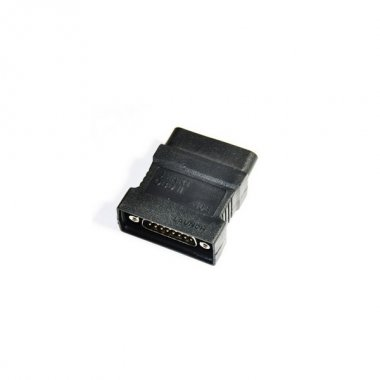 X431 OBD2-16E Connector
