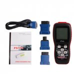 Xtool PS701 JP OBD2 scanner