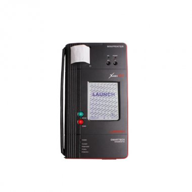 LAUNCH X431 GX3 Scanner