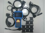T300 KEY PROGRAMMER Spanish Version