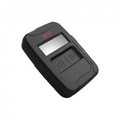 WOYO Remote Control Tester Tools Car IR Infrared